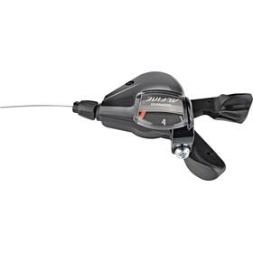 Shimano Alfine SL-S503 Rapidfire Plus Schalthebel 8-fach Rechts schwarz